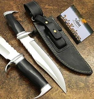 Amazon.com: 2as Knives - Cuchillos de cocina hechos a mano ...
