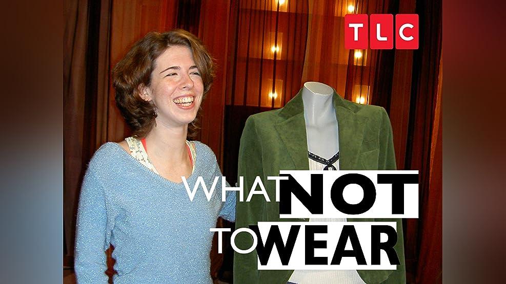 What Not to Wear - Season 3
