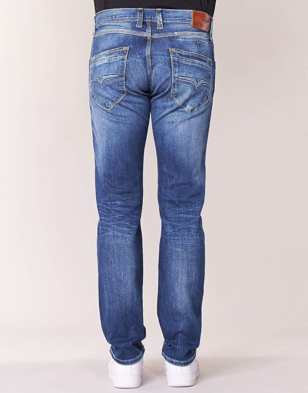 Pepe Jeans Spike Jeans Uomo