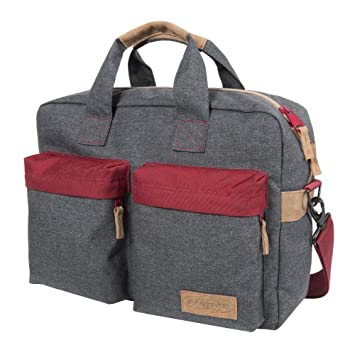 Ordinateur Sacoche GrisBagages GrisBagages Eastpak Ordinateur Sacoche Tomec Tomec Sacoche Eastpak Ordinateur Eastpak Tomec sdCQthr