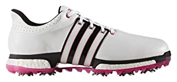 the best attitude 97282 72406 adidas Tour360 Boost Golf Schuhe, Herren, Herren, Tour360 Boost, 40