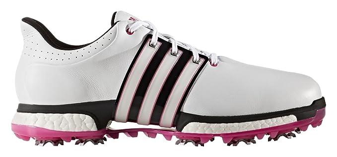 zapatos de golf hombres adidas