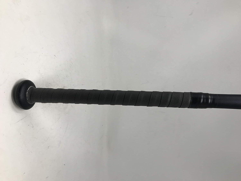 Louisville Slugger New Dynasty 31//18.5 FP106 Blue//Red Fastpitch Softball Bat