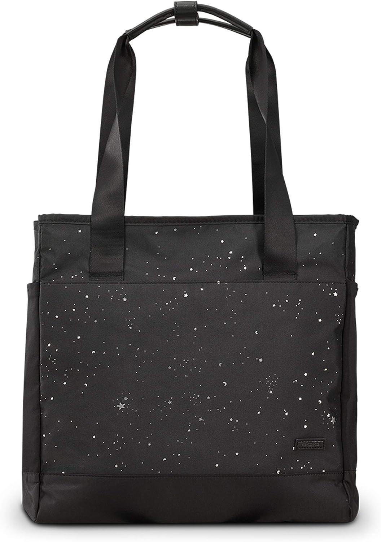 OGIO 2020 XIX Women's Tote Bag