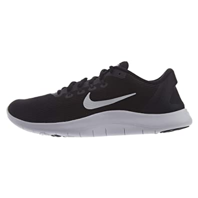b2e3922008bf85 Nike Men s Flex 2018 Rn Cross Trainers