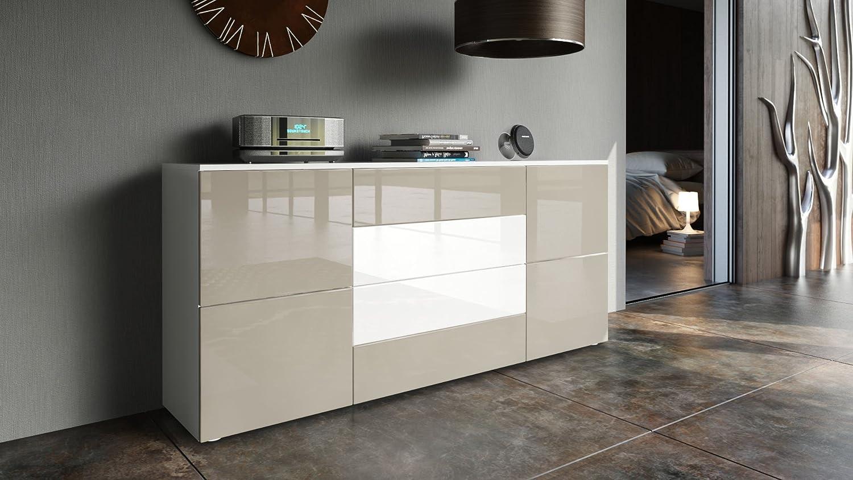 Berühmt Vergilbte Küchenfronten Reinigen Ideen - Die ...