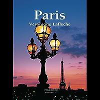 Paris (French Edition)