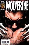 Wolverine (Vol 3) # 55 ( Original American COMIC )