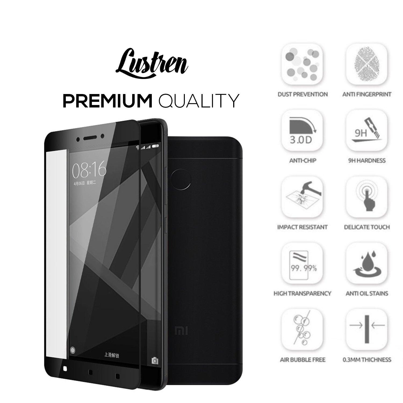 Lustren Premium Xiaomi Redmi 5A Mi 5A Xiaomi Mi 5A Amazon Electronics