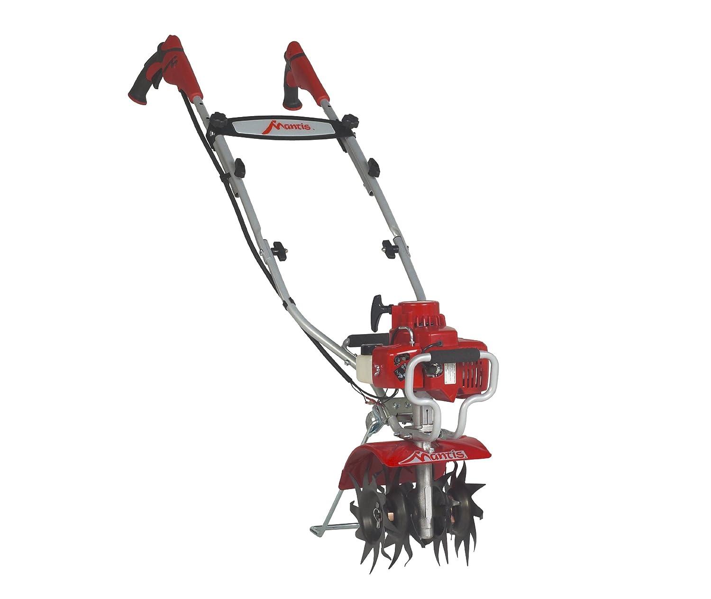 for honda new power tiller models equipment sale in maple mini small garden