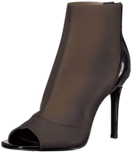 bac3f5f1d04 Charles by Charles David Women s Reece Ankle Boot Black 6 ...