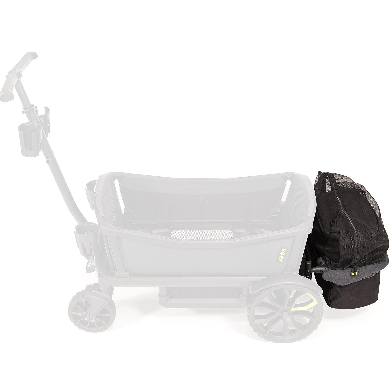 Amazon.com: Plegable cesta de almacenamiento para Veer ...