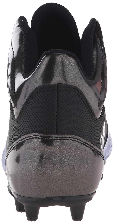 Adidas5-star Mid-M Mid-M Mid-M - 5-Star, Mitte Herren cc6949