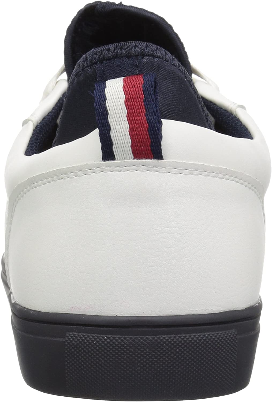 Tommy Hilfiger Men's Mcneil Sneaker