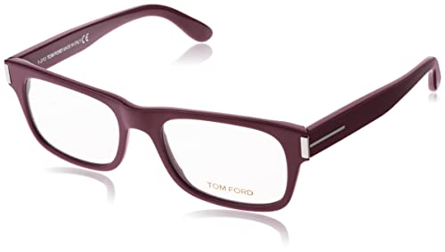 Occhiali da vista per uomo Tom Ford FT5274 069 - calibro 54