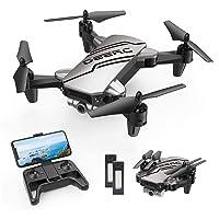 DEERC D20 Mini Drone for Kids Deals