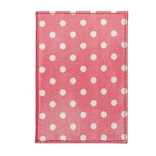 Cath Kidston - Monedero Rosa rosa: Amazon.es: Zapatos y ...