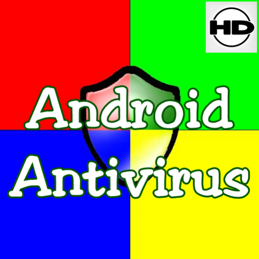 free antivirus for android - 5