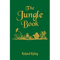 The Jungle Book (Pocket Classics)