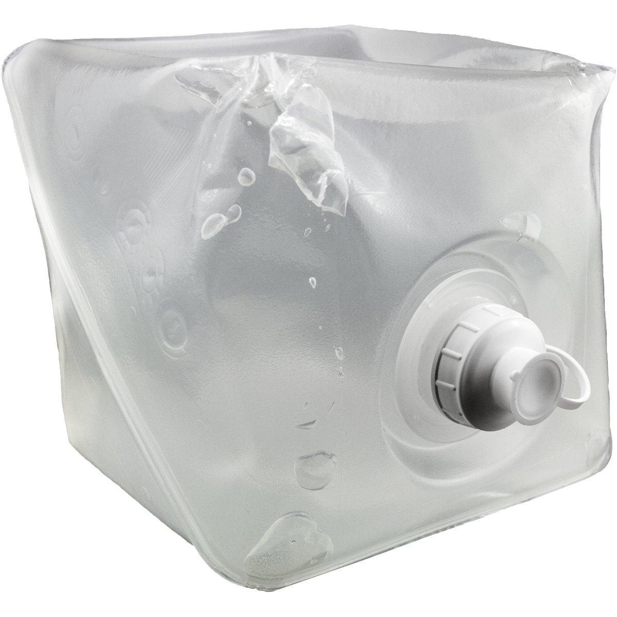 Ultraschallgel 5 Liter medesign I.C. GmbH