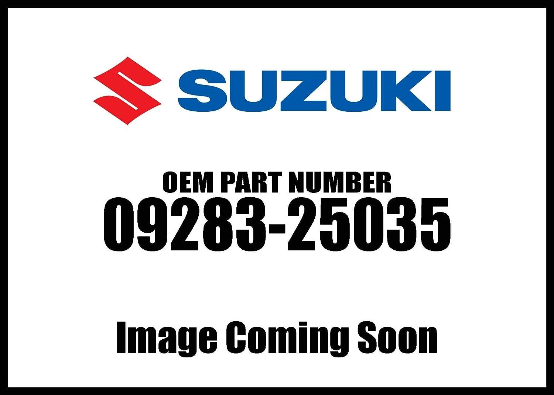 Suzuki Drive Shaft Oil 09283-25035 New Oem