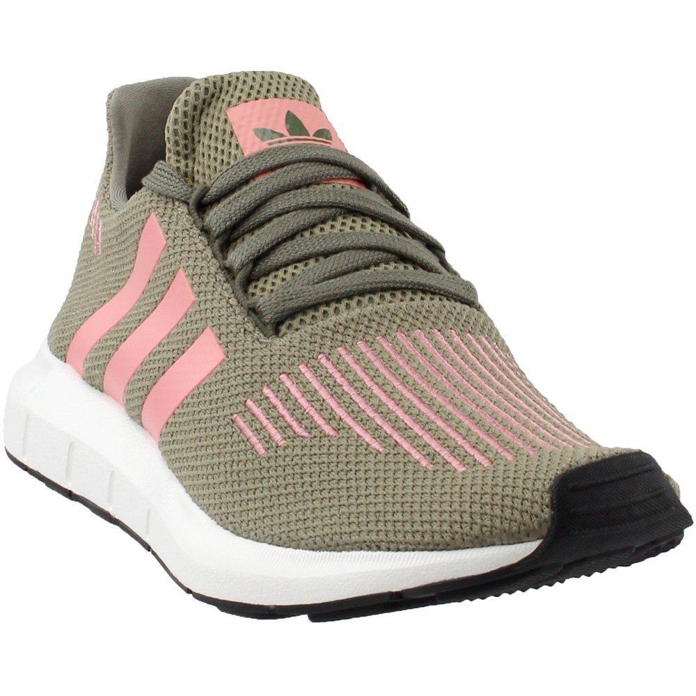 bd5bc3aa7c2c2 Galleon - Adidas Originals Women s Swift W Running-Shoes