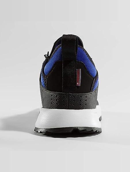 Sneaker Snkrboot X Herren SchuheSchwarznegbas Adidas plr v7Ygf6by
