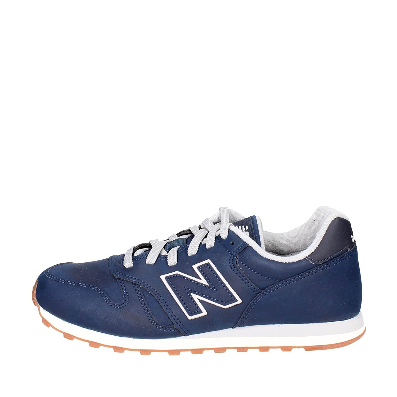 best sneakers 0b196 cf5a1 New Balance Men's Trainers Blue blue: Amazon.co.uk: Books