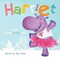 Harriet The
