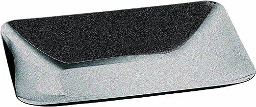 50cm 230558S Mepra Uno Ice Oval Bowl