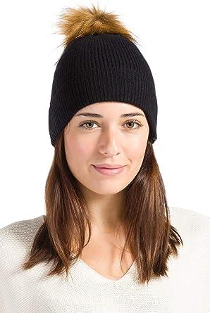 cashmere hat,cashmere knitted hat,knitted hat,Warm hat,100/% Cashmere Beanie Hat,Warm hat,Beanie Knit hat