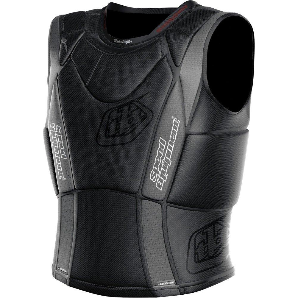 Troy Lee Designs 3900 Ultra Protective Vest-XL