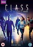 Class - Series 1 [DVD]