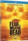 Fear the Walking Dead - Saison 2 [Blu-ray]