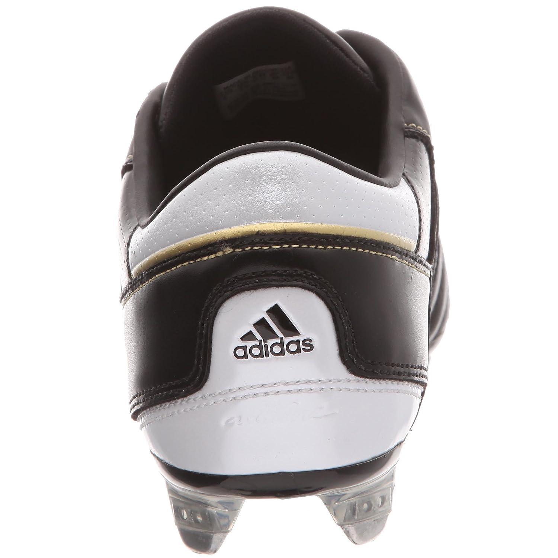 Chaussure Foot Cuir Xabi Alonso Adidas adiCORE III TRX SG
