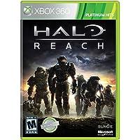 Halo: Reach - Xbox 360 - Standard Edition