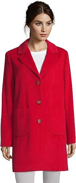 Betty Barclay Damen Jacke: : Bekleidung