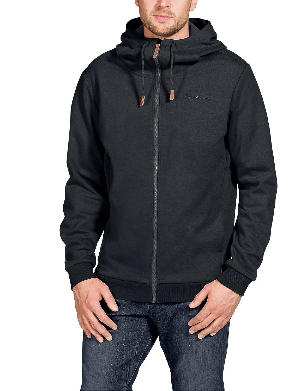 Vaude Herren Men's Vetland Jacket Jacke