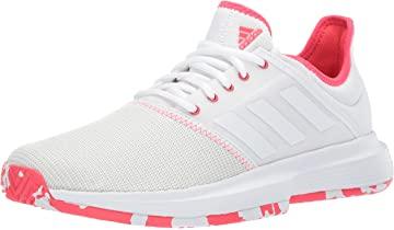 wholesale dealer ee6e6 44454 adidas Women s Gamecourt