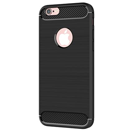 coque iphone 7 aicek