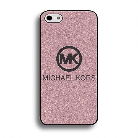 custodia michael kors iphone