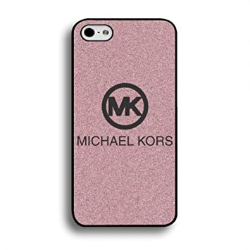 carcasa iphone 8 michael kors