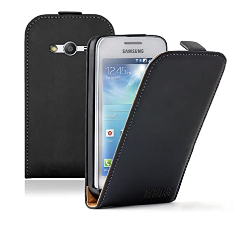 samsung galaxy ace 4 custodia