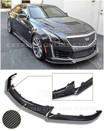 Used 2011 Cadillac Cts V: 2013 Cadillac Ats V Hood