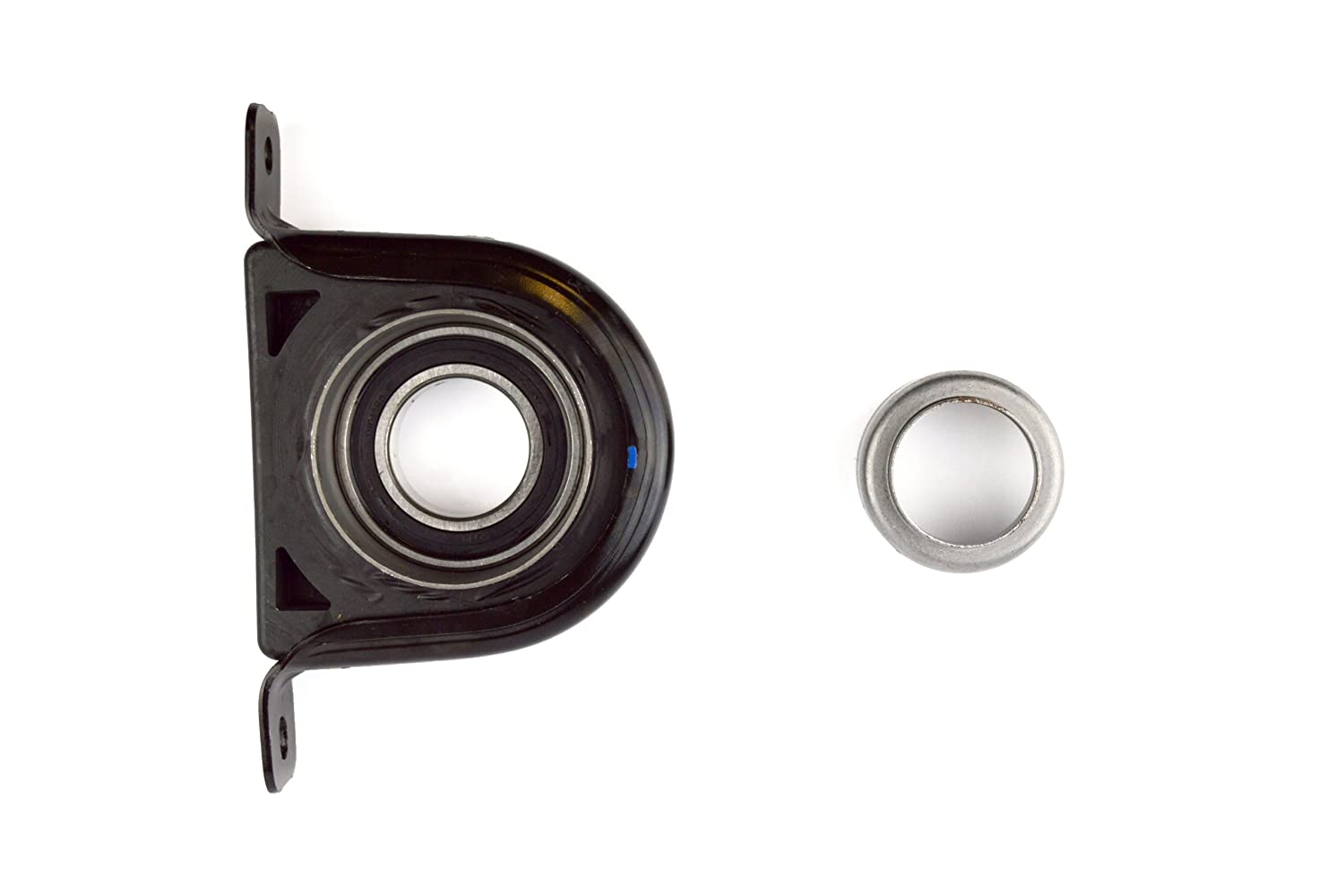 Spicer 212258-1X Center Bearing