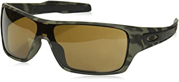 b442f346ecda8 Oakley Men s Turbine Rotor 930717 Sunglasses