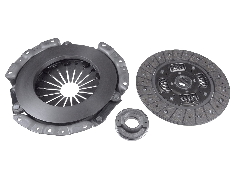 BP ADC43025 Kit Frizione