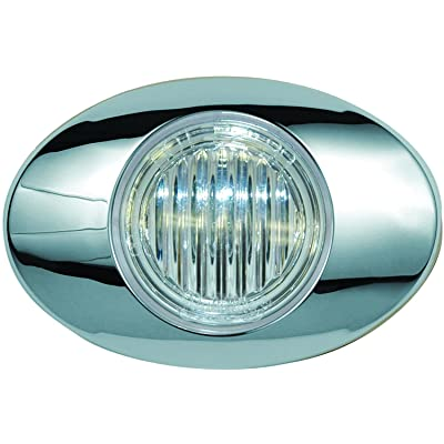 Optronics 00212239P Wire Clearance Light: Automotive