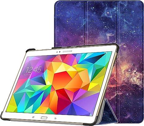 custodia per tablet samsung s 10.5