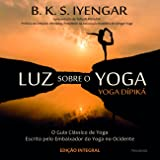 Luz Sobre o Yoga
